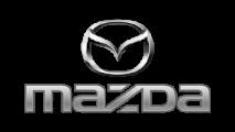 Mazda Semarang - Dealer Resmi Mazda Semarang